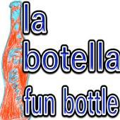 La Botella Fun Bottle 10.0.0