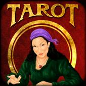 Tarot Tiradas Gratis 3.0.0