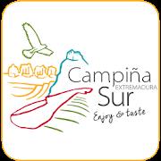 Campiña Sur de Extremadura 15.0.0