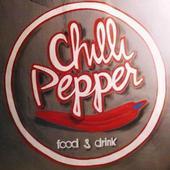 CHILLI PEPPER 4.0.0