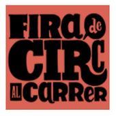 Fira del Circ al carrer 2014 5.0.0