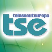 TSE - TELESCOUTEUROPA 18.0.0