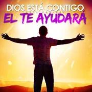 Imagenes Cristianas 65.0.0