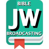 Library JW Broadcasting 3.0.0