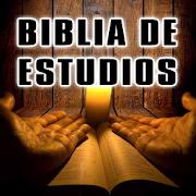 Estudios Bíblicos Biblia 6.0.0