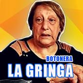 La Gringa Botonera 2.0.0