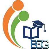 Bridge Education Group 2.0.0