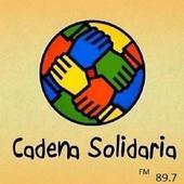 Cadena Solidaria FM 89.7 1.0.0