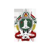 Câmara Municipal de Nioaque 3.0.0