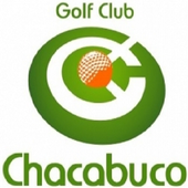 Chacabuco Golf