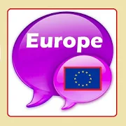 Chat Europe 3.0.0