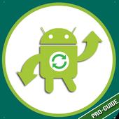 Actualizar Software Celular 📱 17.0.0