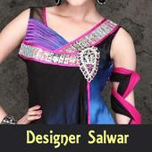 Designer Salwar Fashion 5.0.0