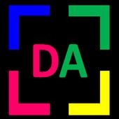 Domain Assistant 1.0.0