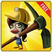El minero de oro 3.0.0