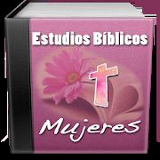 Estudios Bíblicos para Mujeres 6.0.0