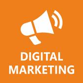 Digital Marketing Course India 14.0.0