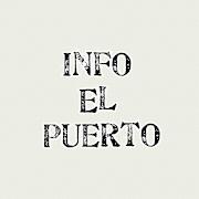Info El Puerto 49.0.0