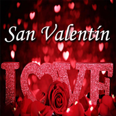 Poemas Amor para San Valentin 5.0.0