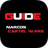 Guide narcos cartel wars 2.0.0