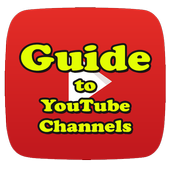 Guide to YouTube Channels 4.0.0