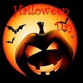 Halloween Day 6.0.0