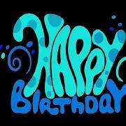 Happy Birthday Cards & Quotes 8.0.0