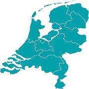 Hoofdsteden van Nederland 4.0.0