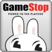 Improved GameStop App 6.0.0