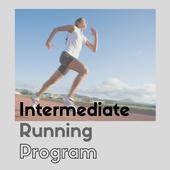 Intermediate Running Program 1.0.0