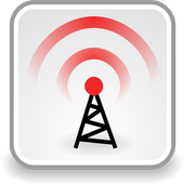 Internet Gratis 3G - 4G 2.0.0