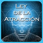 Ley de la Atracción 3.0.0