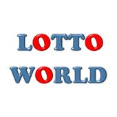 Lotto World 2.0.0