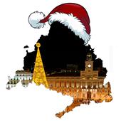 Madrid Jubilé Christmas