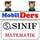 Matematik | 5.SINIF 3.0.0