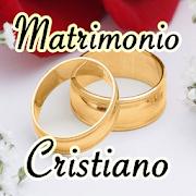 Matrimonio Cristiano 8.0.0