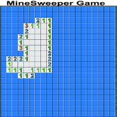 Minesweeper Game 1.0.0