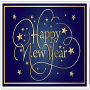 Happy New Year Greeting Cards 11.0.0
