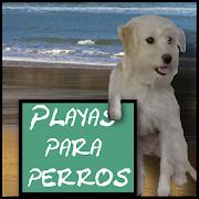 com.mobincube.playas_para_perros.sc_34NI1N icon