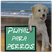 Playas para perros 8.0.0