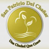San Patricio del Chañar App 3.0.0