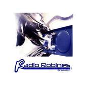 Radio Robines 1.0.0