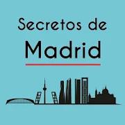 Madrid y sus Secretos - Guía de Viajes y turismo 13.0.0
