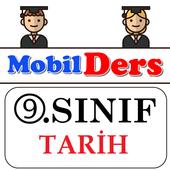 Tarih | 9.SINIF 1.0.0