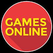 Online Games 21.0.0