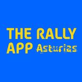 The Rally App - Asturias 47.0.0