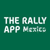 The Rally App - Mexico 17.0.0