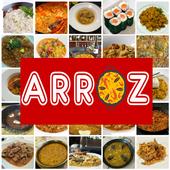 Todo Arroz - Rice 4.0.0
