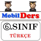 Türkçe | 6.SINIF 4.0.0