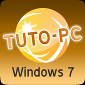 TUTORIAL WINDOWS 7 GRATIS 5.0.0